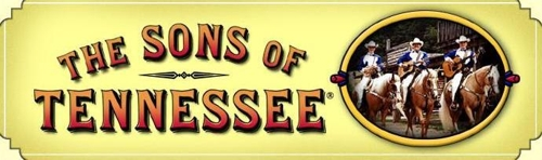 The Sons of Tennessee